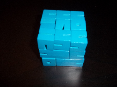 cube_bleu01