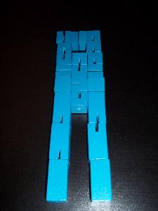 cube_bleu02