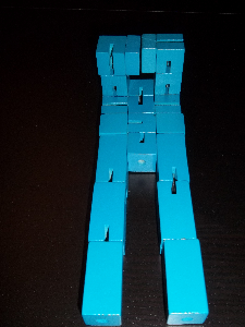 cube_bleu03