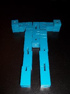 cube_bleu04