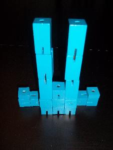 cube_bleu05