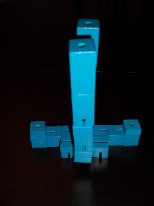 cube_bleu06