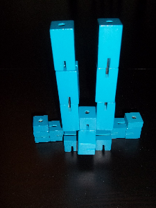 cube_bleu07
