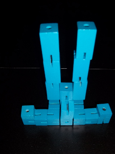 cube_bleu08
