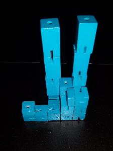 cube_bleu09