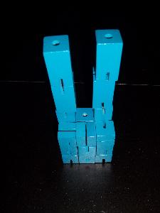 cube_bleu10