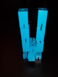 cube_bleu11