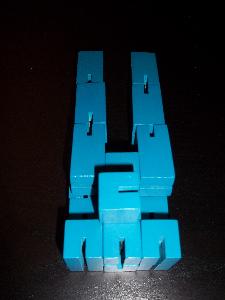 cube_bleu12
