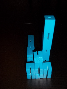 cube_bleu13
