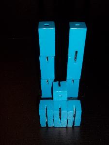 cube_bleu14