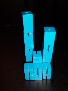 cube_bleu15
