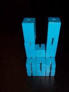 cube_bleu16