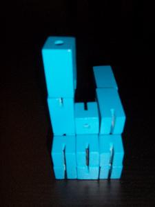 cube_bleu17