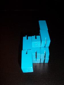cube_bleu18