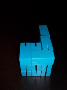 cube_bleu19