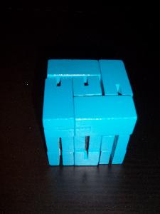 cube_bleu20
