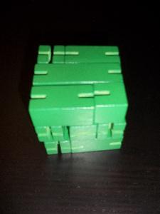 cube_vert01