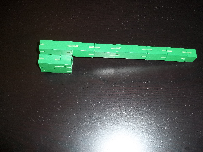 cube_vert12