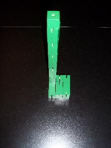cube_vert14