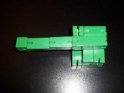 cube_vert16