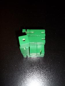 cube_vert18