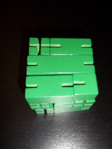 cube_vert19
