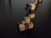 snake_cube_4x4x4_03