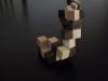 snake_cube_4x4x4_04