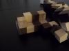 snake_cube_4x4x4_05