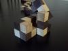 snake_cube_4x4x4_06