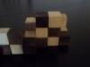 snake_cube_4x4x4_07
