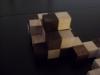 snake_cube_4x4x4_08