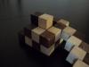 snake_cube_4x4x4_09