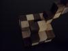 snake_cube_4x4x4_10
