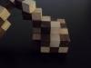 snake_cube_4x4x4_11