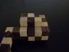 snake_cube_4x4x4_12