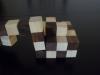 snake_cube_4x4x4_13