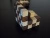 snake_cube_4x4x4_14