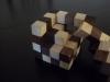 snake_cube_4x4x4_15