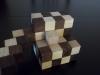 snake_cube_4x4x4_16