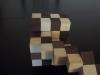 snake_cube_4x4x4_17