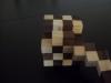 snake_cube_4x4x4_18