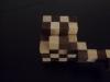 snake_cube_4x4x4_19