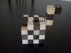 snake_cube_4x4x4_20