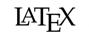 Contrôle de mathématiques de troisième sur PGCD et fractions en LaTeX