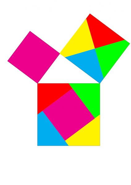 puzzle_de_perigal
