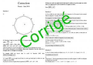 Sujet_brevet_mathematiques_France_2014_corrige