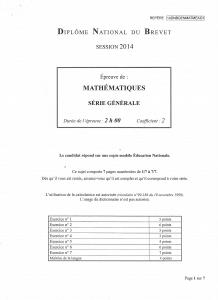 Sujet_brevet_mathematiques_france_2014