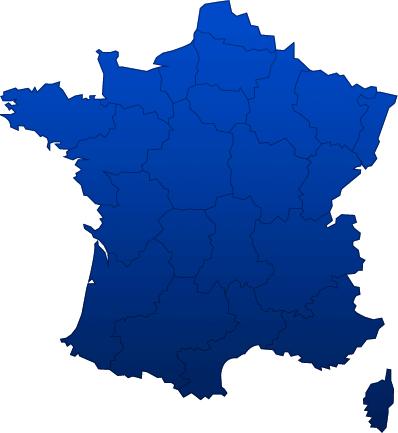 Sujet de mathématiques corrigé du Brevet 2015 Pro France