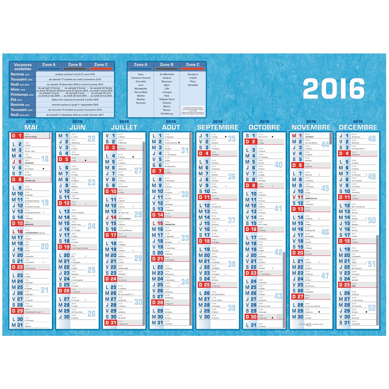 Dates du brevet des collèges 2016